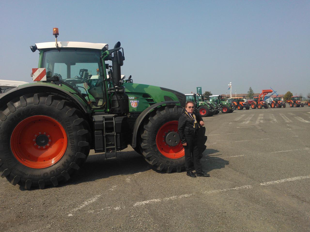 Wp 000228 for Motocoltivatore bcs 720