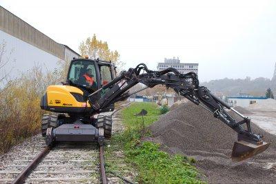 1394719600 mecalac excavator 8mcr rr 05