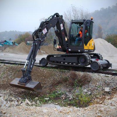 1394719630 mecalac excavator 8mcr rr 07