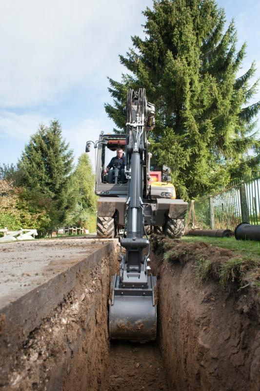 1420473984 mecalac excavator nouvelle12mtx 13