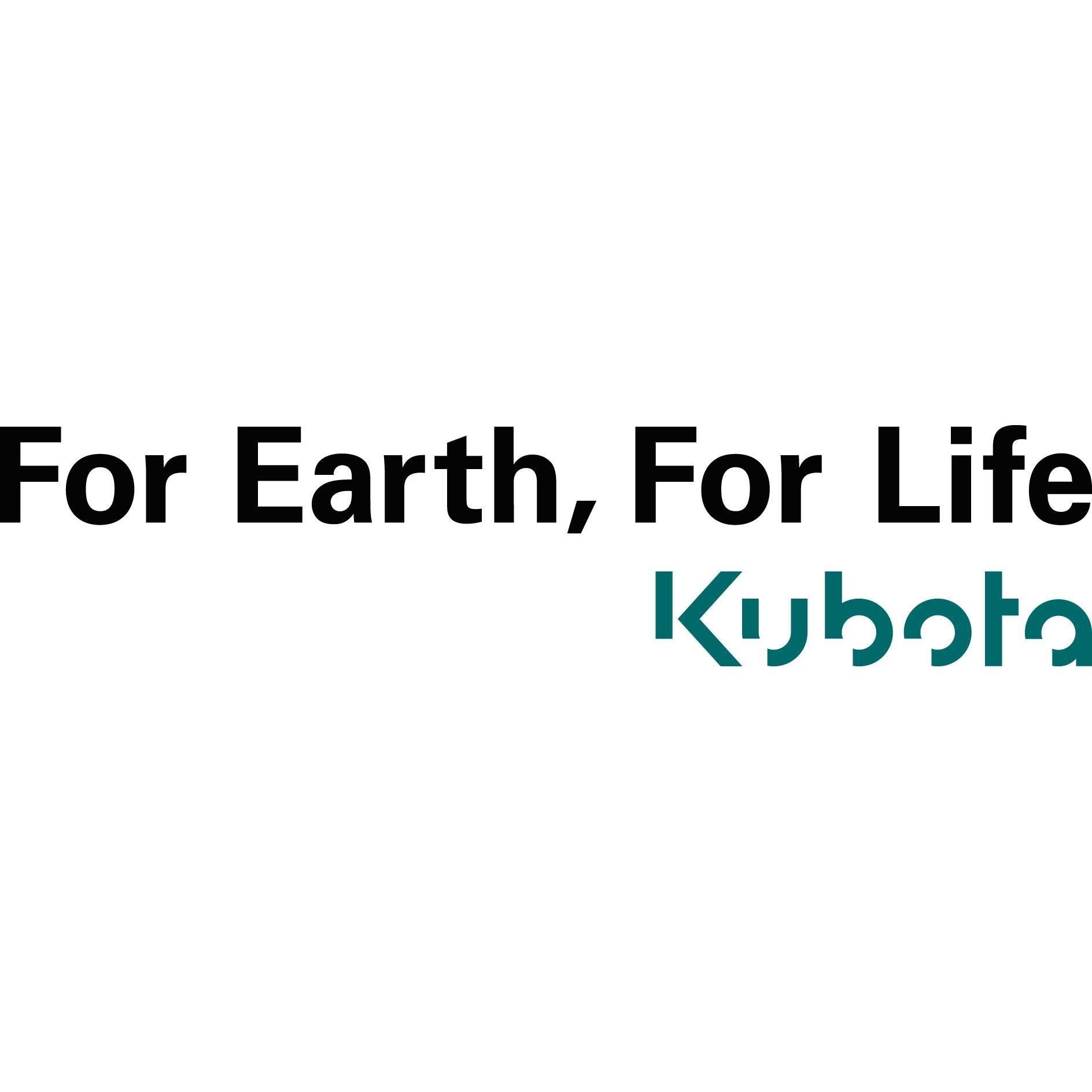 Kubota 2