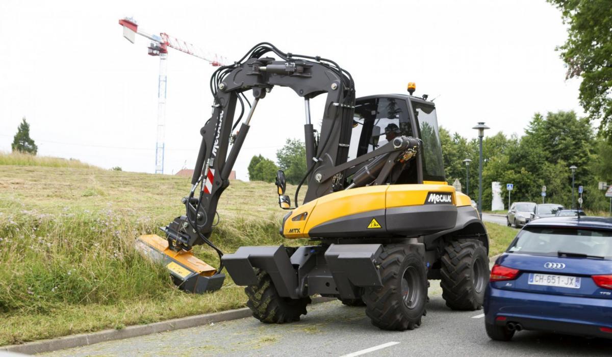 1452614487 mecalac excavator nouvelle12mtx 52