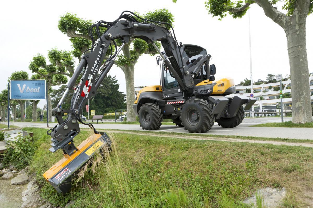 1452614492 mecalac excavator nouvelle12mtx 47
