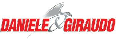 Daniele logo