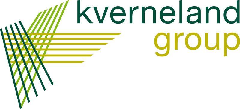Kvg logo jpg kvg large