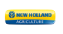 Nh agriculture