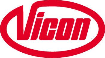 Vicon logo jpg kvg large