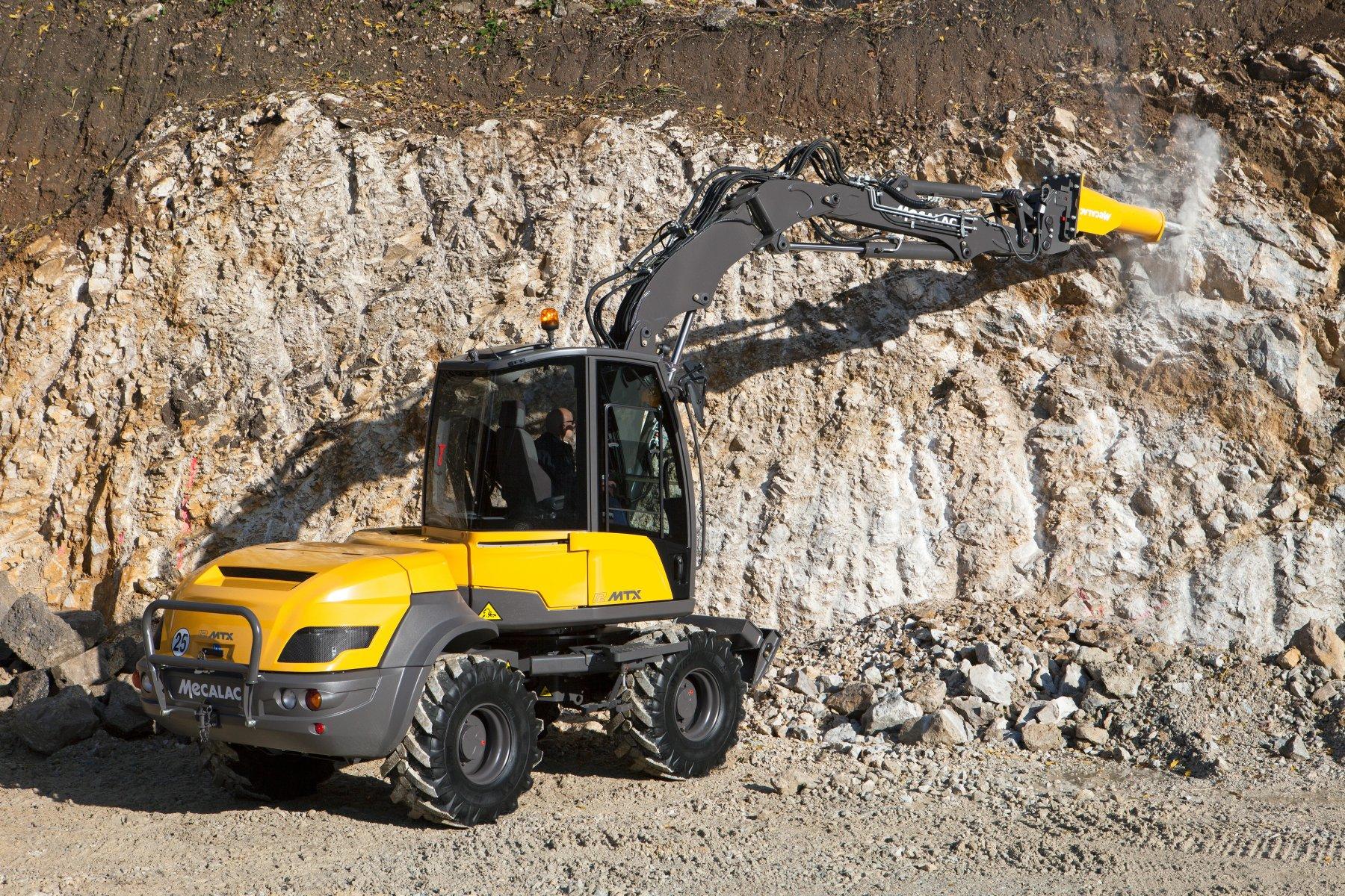 1420532576 mecalac excavator nouvelle12mtx 39