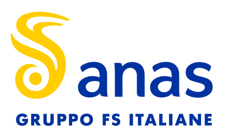 Logo anas fs rgb 2