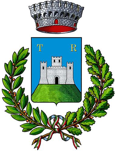 Pulfero stemma
